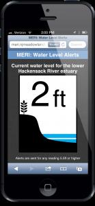 WaterLevelAlertsiPhone